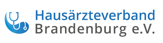 Hausärzteverband Brandenburg